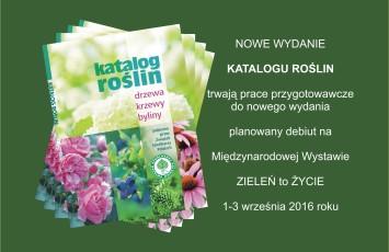 Katalog roslin 02